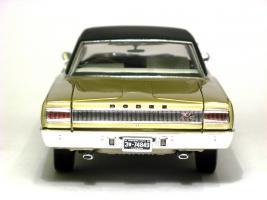 Прикрепленное изображение: 1967 Coronet RT-5.jpg