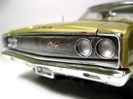 Прикрепленное изображение: 1967 Coronet RT-11.jpg