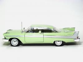 Прикрепленное изображение: 1958 Belvedere-2.JPG