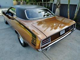 Прикрепленное изображение: 1970 Cuda 383-23.JPG