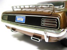 Прикрепленное изображение: 1970 Cuda 383-13.jpg