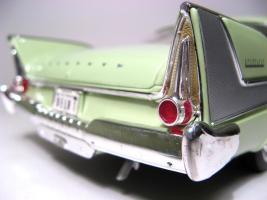 Прикрепленное изображение: 1958 Belvedere-11.JPG
