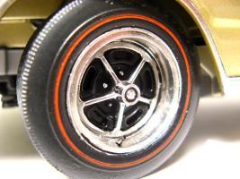 Прикрепленное изображение: 1967 Coronet RT-13.jpg