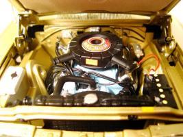 Прикрепленное изображение: 1967 Coronet RT-9.jpg