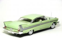 Прикрепленное изображение: 1958 Belvedere-3.JPG