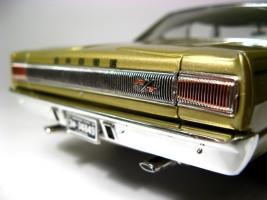 Прикрепленное изображение: 1967 Coronet RT-12.jpg