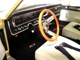 Прикрепленное изображение: 1967 Coronet RT-7.jpg