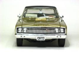 Прикрепленное изображение: 1967 Coronet RT-4.jpg