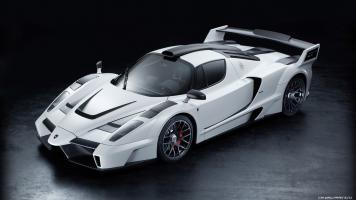 Прикрепленное изображение: Gemballa-MIG-U1-Ferrari-Enzo-2010 а.jpg