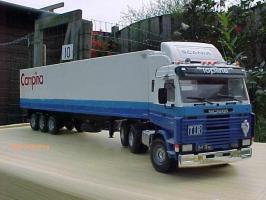 Прикрепленное изображение: Scania%20143m%20Campina.jpg