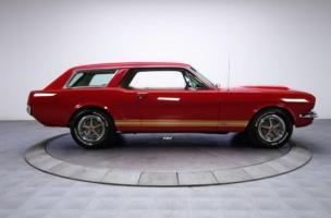 Прикрепленное изображение: 1965-Ford-Mustang-5_0-Station-Wagon-04-585x386.jpg