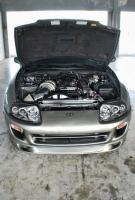 Прикрепленное изображение: 1995-Toyota-Supra-Turbo-Custom-07-585x871.jpg