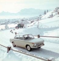 Прикрепленное изображение: 1962-1972-BMW-New-Class-BMW-1500-Snow-610x633.jpg