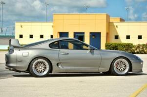 Прикрепленное изображение: 1995-Toyota-Supra-Turbo-Custom-06-585x389.jpg