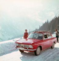 Прикрепленное изображение: 1962-1972-BMW-New-Class-BMW-1500-Snow-Red-610x637.jpg