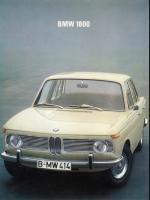 Прикрепленное изображение: 1962-1972-BMW-New-Class-BMW-1800-610x813.jpg