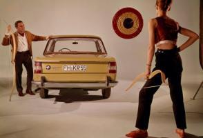 Прикрепленное изображение: 1962-1972-BMW-New-Class-BMW-1500-3-610x416.jpg