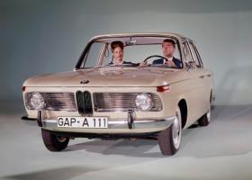 Прикрепленное изображение: 1962-1972-BMW-New-Class-BMW-1500-2-610x435.jpg