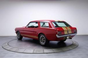 Прикрепленное изображение: 1965-Ford-Mustang-5_0-Station-Wagon-03-585x386.jpg