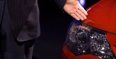 Прикрепленное изображение: 2012-Toyota-Camry-headlight-tease-626x320.jpg
