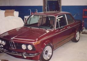 Прикрепленное изображение: BMW_700.jpg