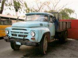 Прикрепленное изображение: Havana%203-thumb-448x335-128572.jpg