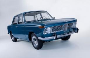 Прикрепленное изображение: 1962-1972-BMW-New-Class-BMW-1500-Blue-Front-Angle-2-610x396.jpg
