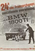 Прикрепленное изображение: 1962-1972-BMW-New-Class-Poster-610x885.jpg