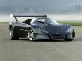 Прикрепленное изображение: 1999-Sbarro-GT-1-01-610x457.jpg