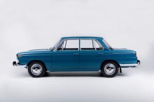 Прикрепленное изображение: 1962-1972-BMW-New-Class-BMW-1500-Side-610x406.jpg