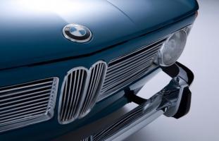 Прикрепленное изображение: 1962-1972-BMW-New-Class-Front-Grille-610x392.jpg