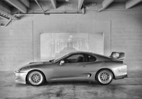 Прикрепленное изображение: 1995-Toyota-Supra-Turbo-Custom-05-585x408.jpg