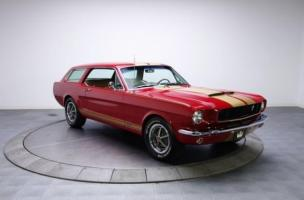 Прикрепленное изображение: 1965-Ford-Mustang-5_0-Station-Wagon-01-585x386.jpg