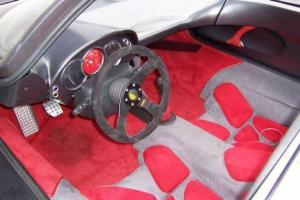 Прикрепленное изображение: 1999-Sbarro-GT-1-02-610x406.jpg