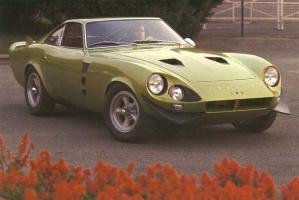 Прикрепленное изображение: 1969 Italia IMX.jpg