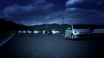 Прикрепленное изображение: Fuji Speedway F.jpg