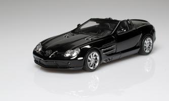 Прикрепленное изображение: SLR_McLaren_Roadster_Minichamps_B66961006.jpg