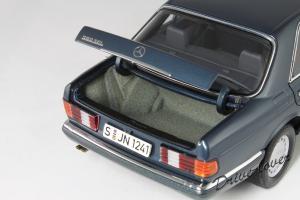 Прикрепленное изображение: Mercedes-Benz 560 SEL Norev for Mercedes-Benz B6 604 0593_08.jpg