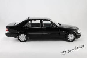 Прикрепленное изображение: Mercedes-Benz S600 Norev 183560_03.jpg