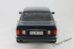 Прикрепленное изображение: Mercedes-Benz 560 SEL Norev for Mercedes-Benz B6 604 0593_05.jpg