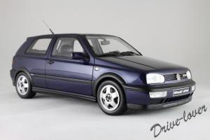 Прикрепленное изображение: Volkswagen Golf 3 VR6 OT046_08.jpg
