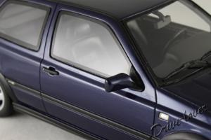 Прикрепленное изображение: Volkswagen Golf 3 VR6 OT046_14.jpg