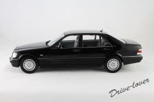 Прикрепленное изображение: Mercedes-Benz S600 Norev 183560_02.jpg