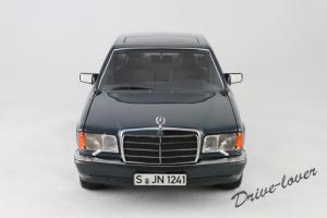 Прикрепленное изображение: Mercedes-Benz 560 SEL Norev for Mercedes-Benz B6 604 0593_04.jpg