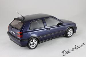 Прикрепленное изображение: Volkswagen Golf 3 VR6 OT046_06.jpg