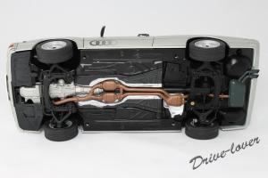 Прикрепленное изображение: Audi Quattro Autoart 70303_11.jpg