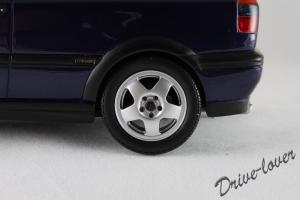 Прикрепленное изображение: Volkswagen Golf 3 VR6 OT046_15.jpg