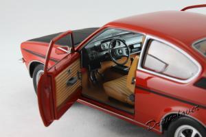 Прикрепленное изображение: Opel Kadett C SR Coupe Minichamps 180045624_09.jpg