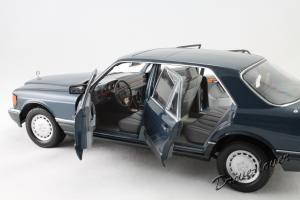 Прикрепленное изображение: Mercedes-Benz 560 SEL Norev for Mercedes-Benz B6 604 0593_09.jpg