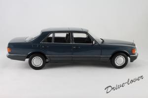 Прикрепленное изображение: Mercedes-Benz 560 SEL Norev for Mercedes-Benz B6 604 0593_03.jpg
